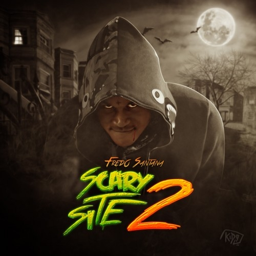 Fredo_Santana_Its_A_Scary_Site_2-front-large