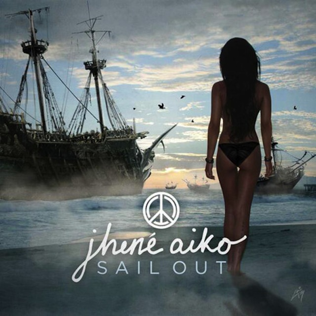 640jhene-aiko-sail-out-ep