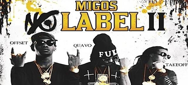 MIGOS-LABEL-2
