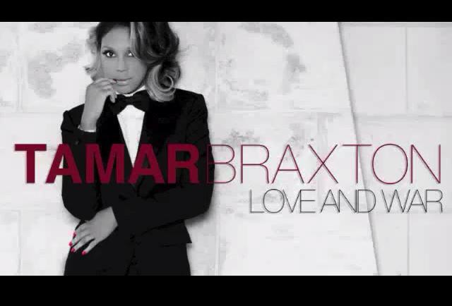 Tamar-Braxton-TP-1