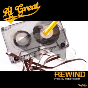 rewindforweb