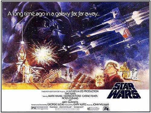 Star_Wars_Episode_IV_A_New_Hope_20903