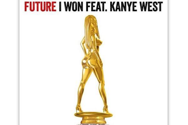 future honest album review