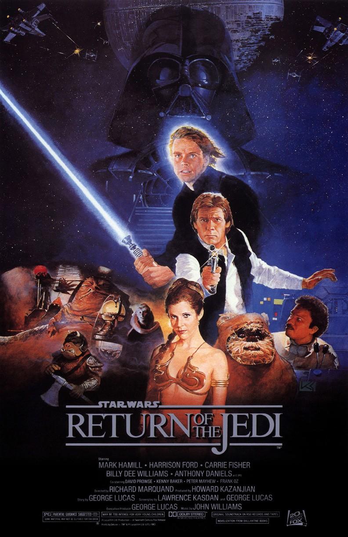 movies that blog 1 star wars vi return of the jedi