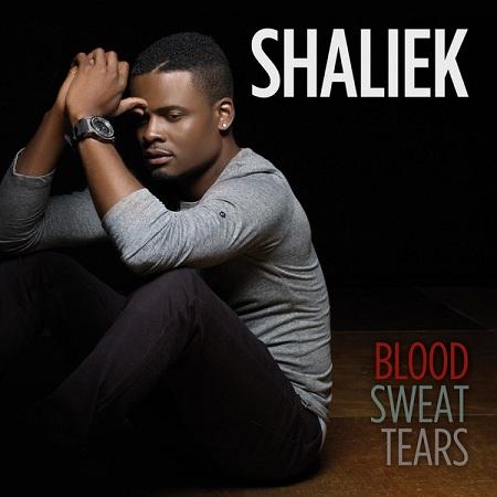 Shaliek-Blood-Sweat-Tears-2014-album-leak-zip-download
