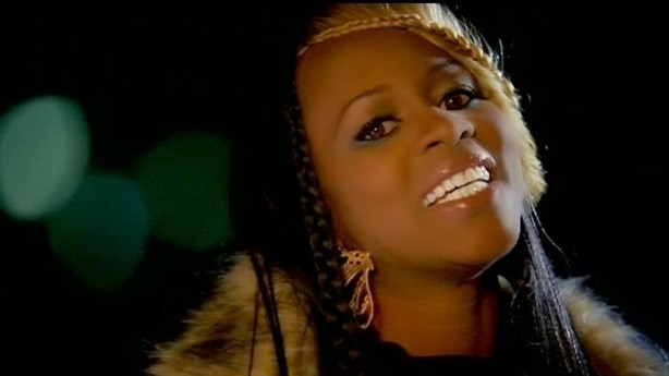 Remy Ma is in these streets once again!!!