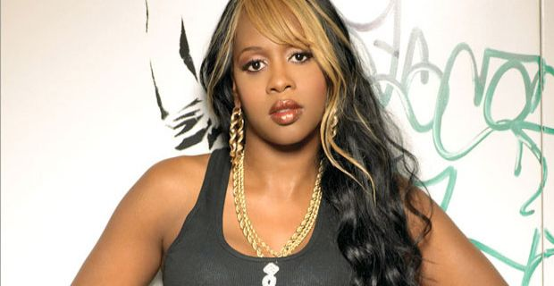 Remy Ma Talks Motherhood, Prison & More On 'Sway in the Morning'