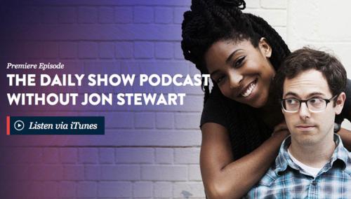 thedailyshowpodcast
