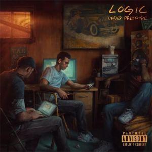 Logic_Under_Pressure_9.10.14