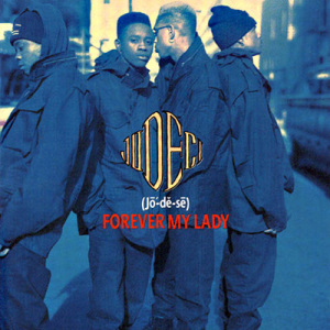 jodeci-forever-my-lady