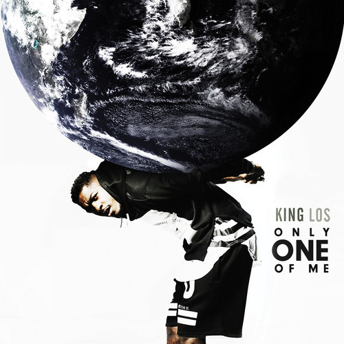 kinglos-onlyoneofme