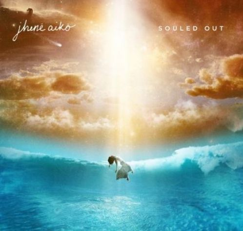 souled out cover art