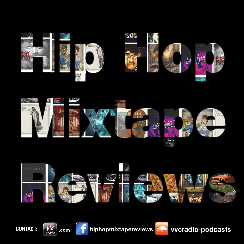 hiphop-reviews2.jpg