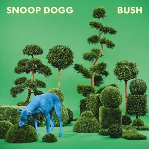 snoop-dogg-bush-500x500