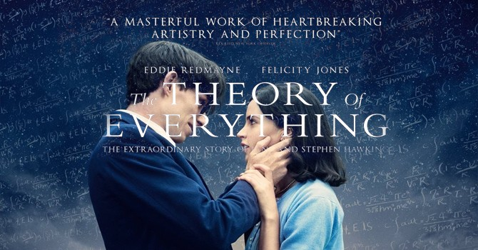 1418192594_Theory-of-Everything
