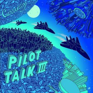currensy-pilot-talk-3-album-stream1