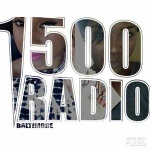 1500-ad