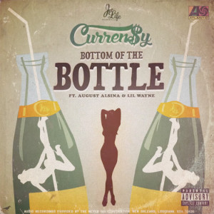 currensy-bottom-of-the-bottle-lil-wayne-august-alsina