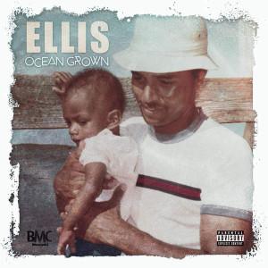 ellis-ocean-grown
