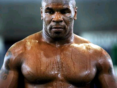 mike_tyson_02