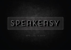 speakeasy_PHOTO_01