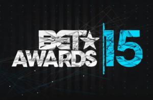 bet-awards-2_ierrge