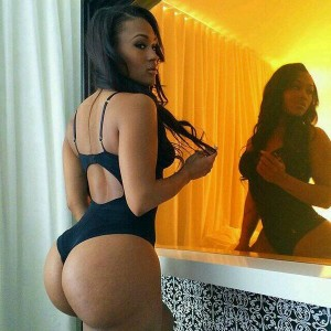 Vvc Girl Lira Galore Vvcradio Com