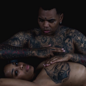 kevingates-married-nudes