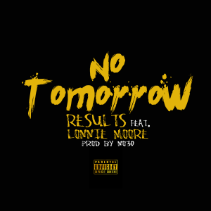 results-no-tomorrow-cover