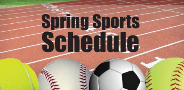 Spring-1.Sports.Schedule.650x268