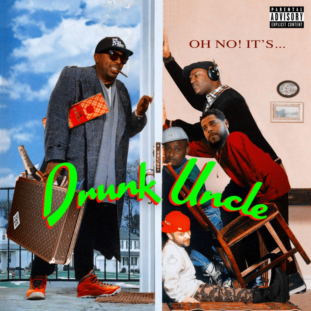 nore-drunk-uncle-1050x1050