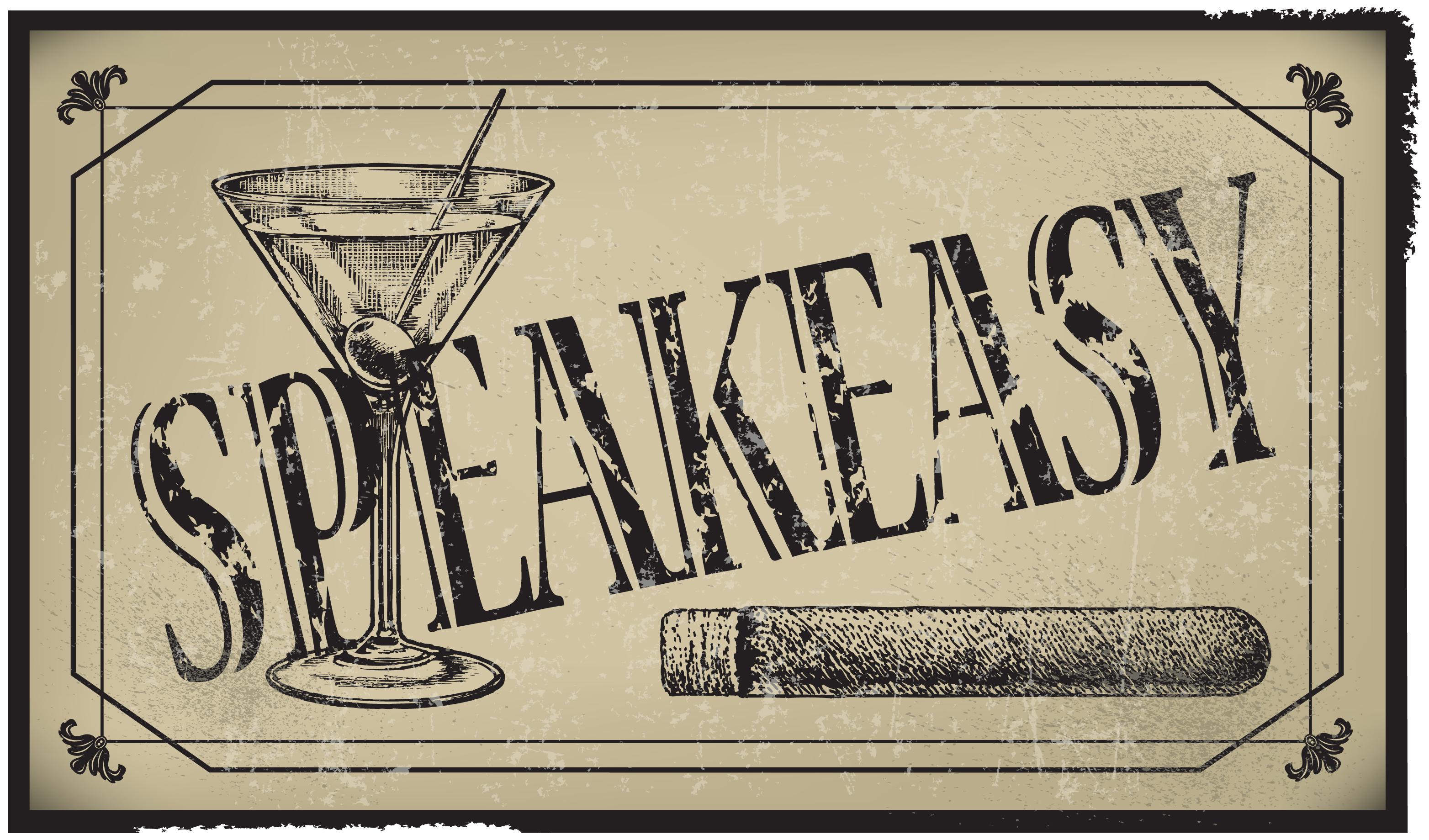 speakeasy (1)