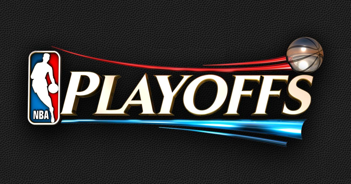 How-to-unblock-and-watch-NBA-Playoffs-2015-Live-Online-Smart-DNS-vs-VPN