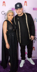 Rob-Kardashian-and-Blac-Chyna-4