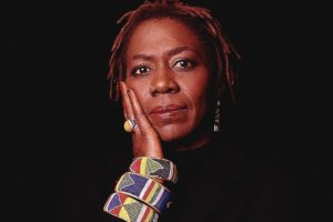 afeni-shakur-actress-for-tupac-biopic-revealed-0