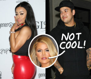 rob-kardashian-blac-chyna-khloe-kicks-out__oPt