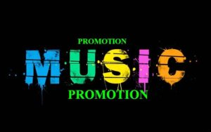 music-promotions