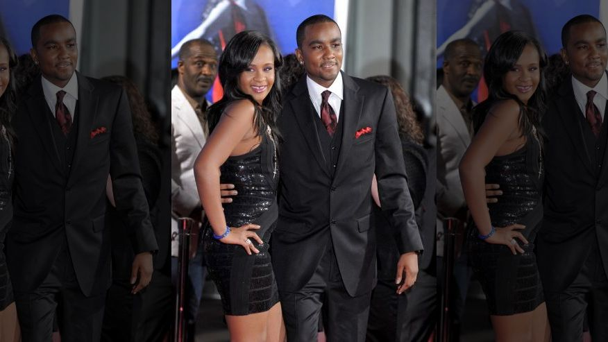 Justice 4 Bobbi Kristina – Who Killed Her?