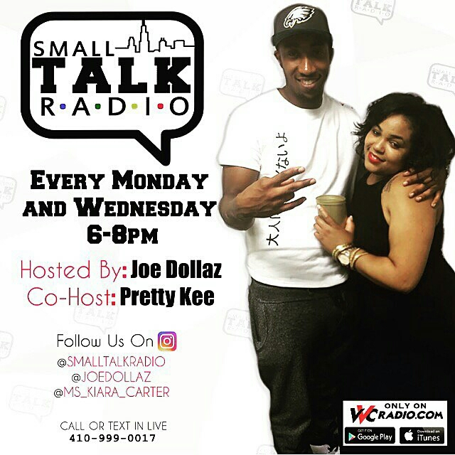 smalltalkradio-1473881302323