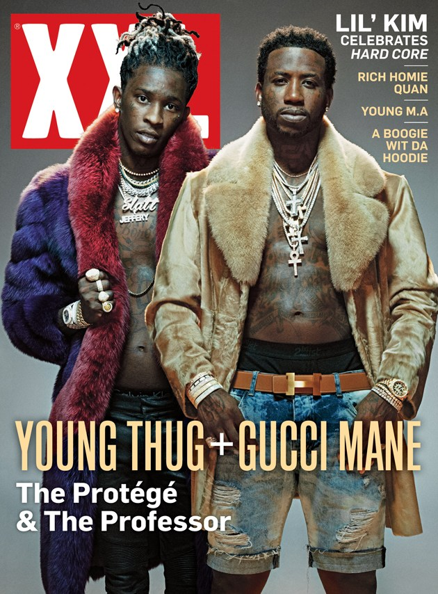youngthugguccimane