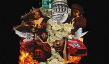 Migos- Culture (Album Stream)