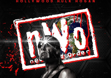 hollywood-hulk-hogan-artwork