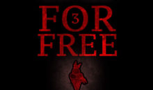 Gucci Mane & Shawty Redd- 3 FOR FREE (EP)