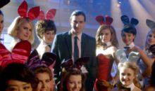 American Playboy (Trailer)