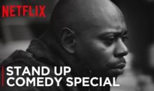 Dave Chappelle to release 2 specials on the same day!! (Video Trailer)
