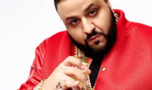DJ Khaled Talks Rihanna, Nas & Nicki Minaj Collaborations for 'Grateful' Album