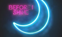 Wale- Before I Shine (Mixtape)