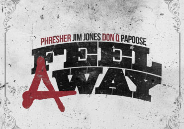 Feel-a-Way-feat.-Jim-Jones-Don-Q-Papoose-Single