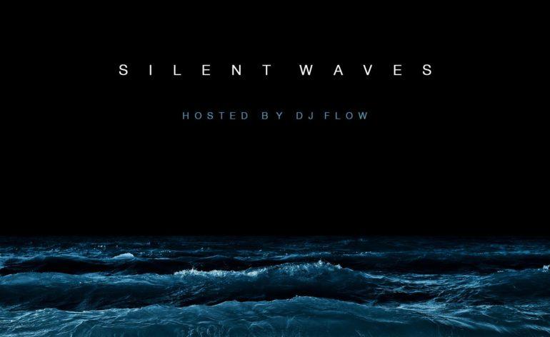 silentwaves