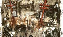 Talib Kweli & Styles P- The Seven (Album Stream)